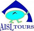 Alam Indah Semesta Lombok Tour & Travel